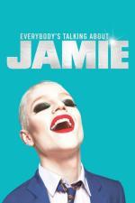 Film Everybody's Talking About Jamie (Všetko o Jamiem) 2018 online ke shlédnutí