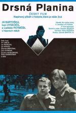Film Drsná Planina (Drsná Planina) 1979 online ke shlédnutí
