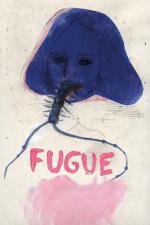 Film Útěk (Fugue) 2018 online ke shlédnutí