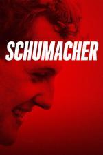 Film Schumacher (Schumacher) 2021 online ke shlédnutí