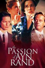 Film Posedlost Ayn Randové (The Passion of Ayn Rand) 1999 online ke shlédnutí
