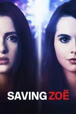 Film Saving Zoe (Saving Zoe) 2019 online ke shlédnutí