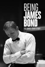 Film Being James Bond: The Daniel Craig Story (Being James Bond: The Daniel Craig Story) 2021 online ke shlédnutí