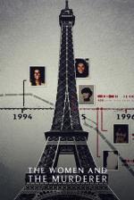 Film Ženy a vrah (The Women And The Murderer) 2021 online ke shlédnutí