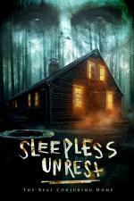 Film The Sleepless Unrest: The Real Conjuring Hom (The Sleepless Unrest: The Real Conjuring Hom) 2021 online ke shlédnutí