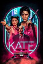 Film Kate (Kate) 2021 online ke shlédnutí