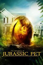 Film The Adventures of Jurassic Pet (The Adventures of Jurassic Pet) 2019 online ke shlédnutí
