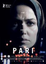 Film Pari (Pari) 2020 online ke shlédnutí