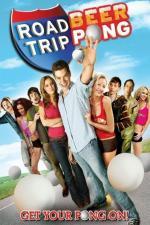 Film Road Trip: Pivní pong (Road Trip: Beer Pong) 2009 online ke shlédnutí