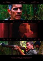 Film Ticho lovce (El Silencio del Cazador) 2019 online ke shlédnutí