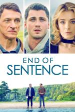 Film Konec věty (End of Sentence) 2019 online ke shlédnutí