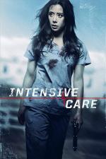 Film Intensive Care (Intensive Care) 2018 online ke shlédnutí