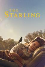 Film Špaček (The Starling) 2021 online ke shlédnutí