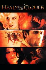 Film Hlava v oblacích (Head in the Clouds) 2004 online ke shlédnutí