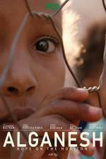Film Alganesh (Alganesh) 2021 online ke shlédnutí