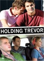Film Touha (Holding Trevor) 2007 online ke shlédnutí