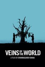 Film Žíly světa (Die Adern der Welt) 2020 online ke shlédnutí