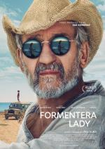 Film Formentera Lady (Formentera Lady) 2018 online ke shlédnutí