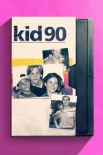 Film Kid 90 (Kid 90) 2021 online ke shlédnutí