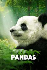 Film Pandas (Pandas) 2018 online ke shlédnutí