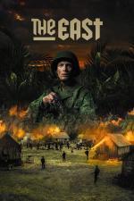 Film De Oost (The East) 2020 online ke shlédnutí