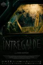 Film Întregalde (Întregalde) 2021 online ke shlédnutí