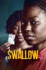 Film Spolknout (Swallow) 2021 online ke shlédnutí