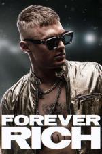 Film Ve vatě (Forever Rich) 2021 online ke shlédnutí