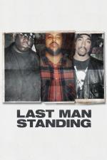 Film Last Man Standing (Last Man Standing: Suge Knight and the Murders of Biggie & Tupac) 2021 online ke shlédnutí