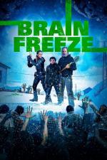 Film Brain Freeze (Brain Freeze) 2021 online ke shlédnutí