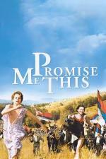 Film Závěť (Promise Me This) 2007 online ke shlédnutí