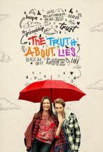 Film Lež má krátké nohy (The Truth About Lies) 2017 online ke shlédnutí