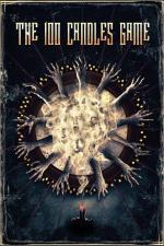 Film The 100 Candles Game (The 100 Candles Game) 2020 online ke shlédnutí