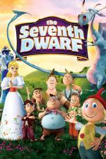 Film The Seventh Dwarf (The Seventh Dwarf) 2015 online ke shlédnutí