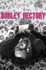 Film Fara v Borley: Nejstrašidelnější dům v Anglii (Borley Rectory) 2017 online ke shlédnutí