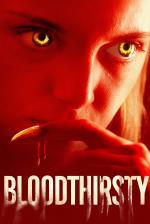 Film Bloodthirsty (Bloodthirsty) 2020 online ke shlédnutí