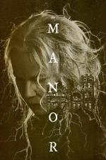 Film Panství (The Manor) 2021 online ke shlédnutí