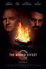 Film Marco (The Marco Effect) 2021 online ke shlédnutí