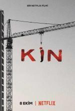 Film Zášť (Kin) 2021 online ke shlédnutí