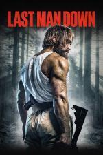 Film Last Man Down (Last Man Down) 2021 online ke shlédnutí