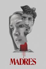 Film Madres (Madres) 2021 online ke shlédnutí