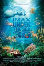 Film IMAX Podmořský svět (Under the Sea 3D) 2009 online ke shlédnutí
