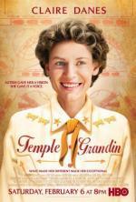 Film Temple Grandinová (Temple Grandin) 2010 online ke shlédnutí
