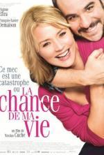 Film Životní šance (La chance de ma vie) 2011 online ke shlédnutí
