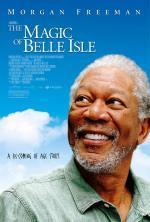 Film The Magic of Belle Isle (The Magic of Belle Isle) 2012 online ke shlédnutí