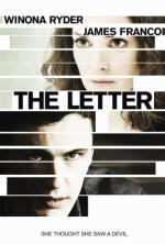 Film The Letter (The Letter) 2012 online ke shlédnutí