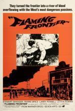 Film Old Surehand (Old Surehand) 1965 online ke shlédnutí