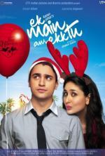 Film Ek Main Aur Ekk Tu (Ek Main Aur Ekk Tu) 2012 online ke shlédnutí