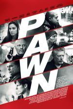 Film Pawn (Pawn) 2013 online ke shlédnutí