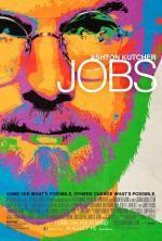 Film jOBS (Jobs) 2013 online ke shlédnutí